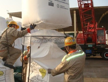 Coated Agriculture Fertilizer PPAN NH4NO3 Ammonium Nitrate