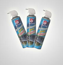 All Purpose good smell Waterless Air Conditioner Cleaner