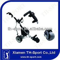 3 Whieel Cheap Electric Mini Golf Cart