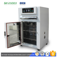 Hot Sale High Quality Color fastness to Perspiration oven