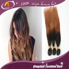 Natural Peruvian Human Hair Extension,cheap 100% wholesale remy human hair