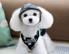 2015 best selling style pet top hats,dog cap