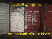Price for Porous Prills Nitrate Fertilizer NH4NO3