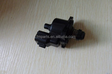 Idle Air Control Valve For Mitsubishi Lancer Mirage 1450A132