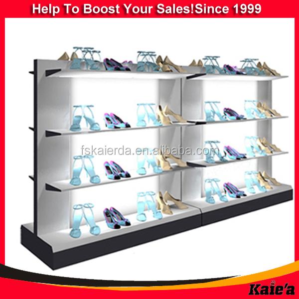 tag re chaussures pour les magasins magasin de. Black Bedroom Furniture Sets. Home Design Ideas