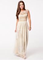 Женское платье Other  hz0003