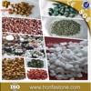 /p-detail/china-f%C3%A1brica-de-comercio-al-por-mayor-blanco-piedras-de-jard%C3%ADn-para-la-venta-300005098777.html