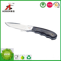 practical stainless steel knife stay sharp