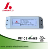 30-40vdc 1200ma constant current 45w triac dimmable led driver