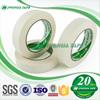 Alibaba china factory Jumbo Masking Tape