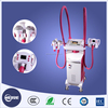 /product-gs/hottest-kim-8-new-cavitation-rf-vacuum-slimming-machine-60377632401.html