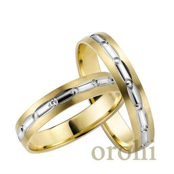 bague de mariage en diamant,bague de mariage en argent,bague en titane ...