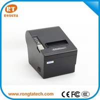 cheap china thermal pos printer supports Android and IOS sartphone and PC with own SDK