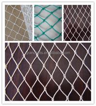 greenhouse birds cage, bird capture net