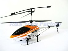 top quality radio control helicopter built-in Gyro 3 5 channel best electric helicopter