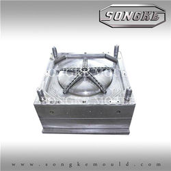 Professional custom motorcycle parts automobile tool made in China