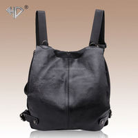 china wholesale Outside Trendy concise style dry cleaning bag