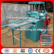Coal powder cube press machine/shisha charcoal tablet press machine/hookah charcoal tablet press machine