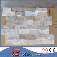 Wholesale Cheap And Natural black slate