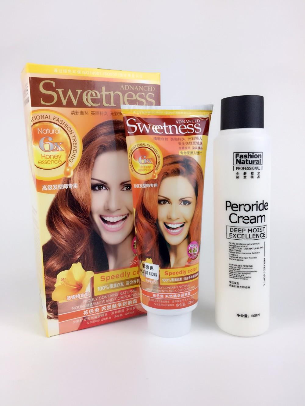 non allergique halal cheveux couleur crme lammoniac libre priv tiquette naturel glitter cheveux - Allergie Coloration Cheveux