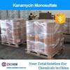 Kanamycin Monosulfate (CAS 25389-94-0)