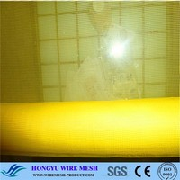 2015 hot sale fiberglass insect screen/low price insect screen for sale