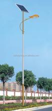 sl 10354 light shelf led street light for streets roads highways