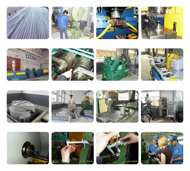 car parts factory for G161/G200/4ZB1/KB20/4ZD1/4ZE1/G180/8PA1/10PA1/12PA1/V10/C201/DA120/6BR/TF/1817CC/2.2LITER/GEMINI