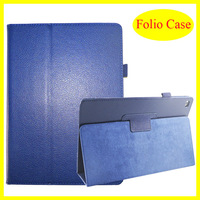 For ipad 1 Case Corner Protection Case for iPad Smart Cover Magnetic Leather for iPad mini retina Case Best Price & Quality Hot