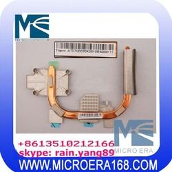 laptop heatsink for lenovo G450 G450A G550 B550 update type