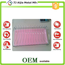 OEM available Wire Kitchen Storage Racks with reasonable price