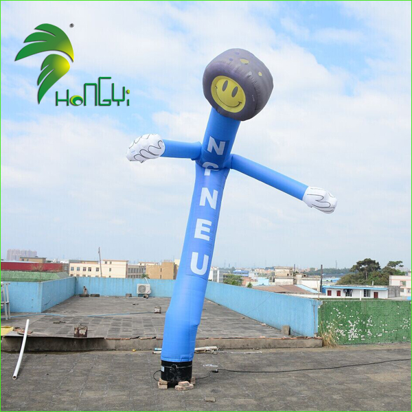 small inflatable air dancer (1)