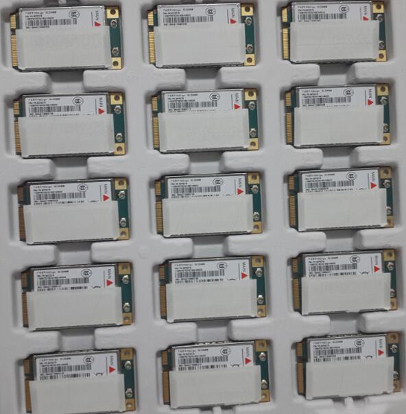 F5521GW module-5.jpg