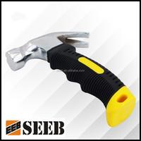8OZ Mini Claw Hammer claw hammer specifications mini air hammer