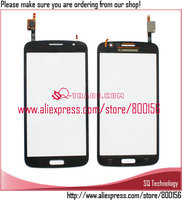 Original Touch Panel Screen for Samsung for Galaxy Grand 2 G7102 G7106 G7108 Alibaba Express in China
