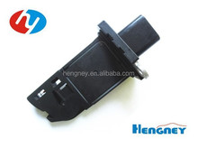 car sensors air flow meter 8V21-12B579-AA 3757655 for Transit