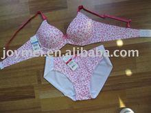 2012 sexy girls bra sets