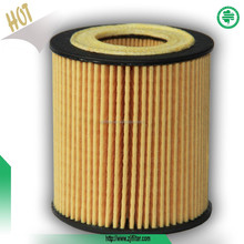 Wholesale Cartridge Oil Filter For Ford/Mazda L321-14-302