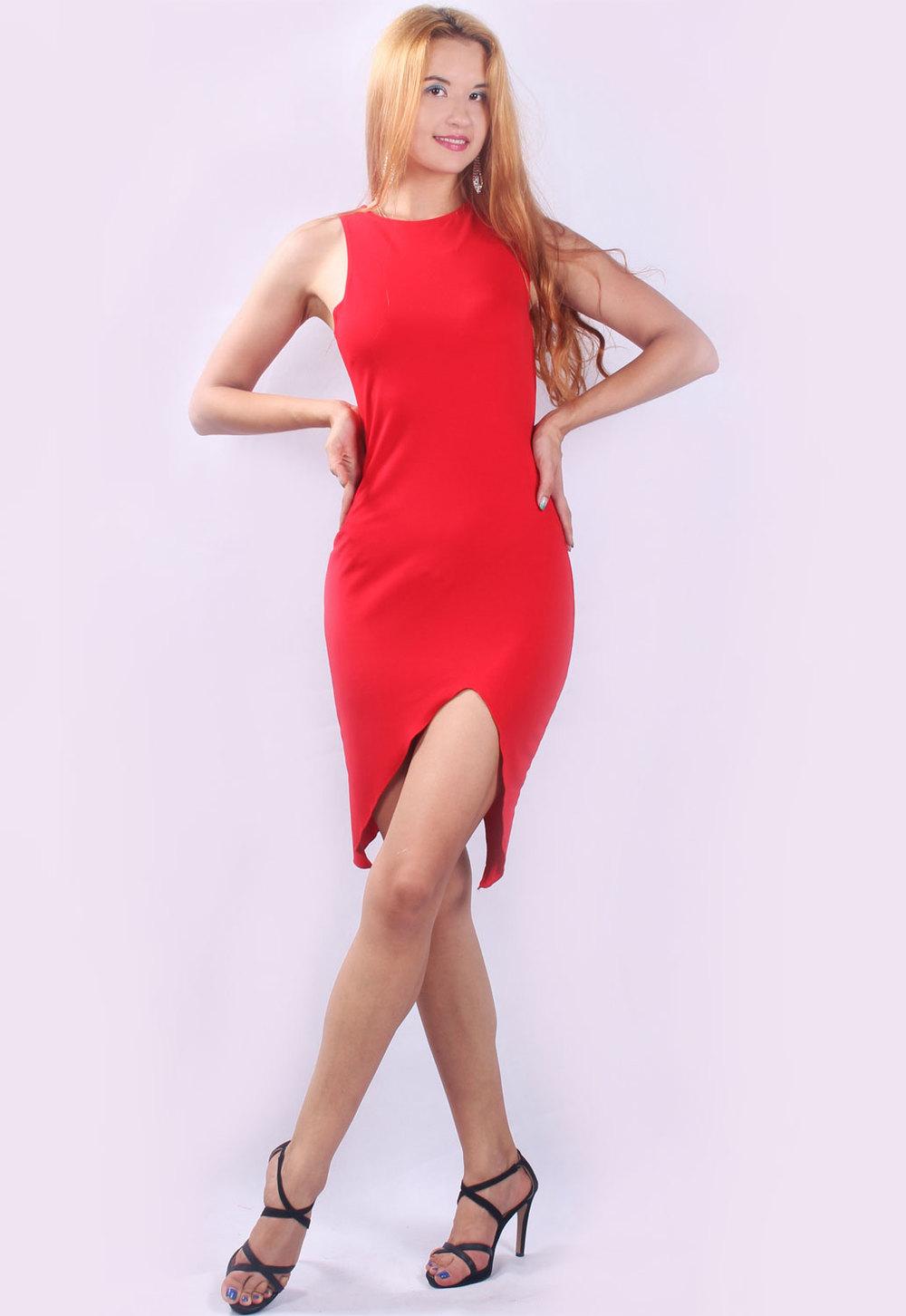 Celebrity Bodycon Dresses Wholesale Formal Dresses