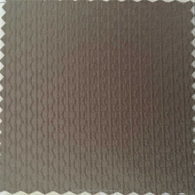 0.8mm Imitation embossed PU leather for making cellphone cover
