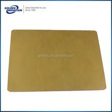 Cixi professional sealing factory no paronite / sealing sheet