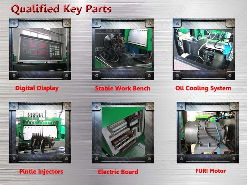 BFC key parts.jpg