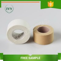 Top level best sell zinc oxide tape boots