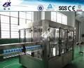 alta qualidade e preço de fábrica de água mineral