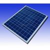 SHINE 230W~260W China Solar Panel 280W Mono Poly panel pv module pv crystalline silicon panel for world market (TUV , ISO etc .)