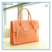 PVC Lady Bag tote bag new product online wholesale shop