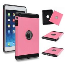 case for ipad mini, for ipad mini 2 case, FOR ipad mini 3 case