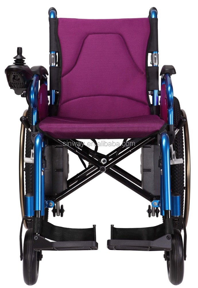 Manual Assist Lightweight Power Wheelchair With Cheap Prices View Electric Wheelchair Sinway