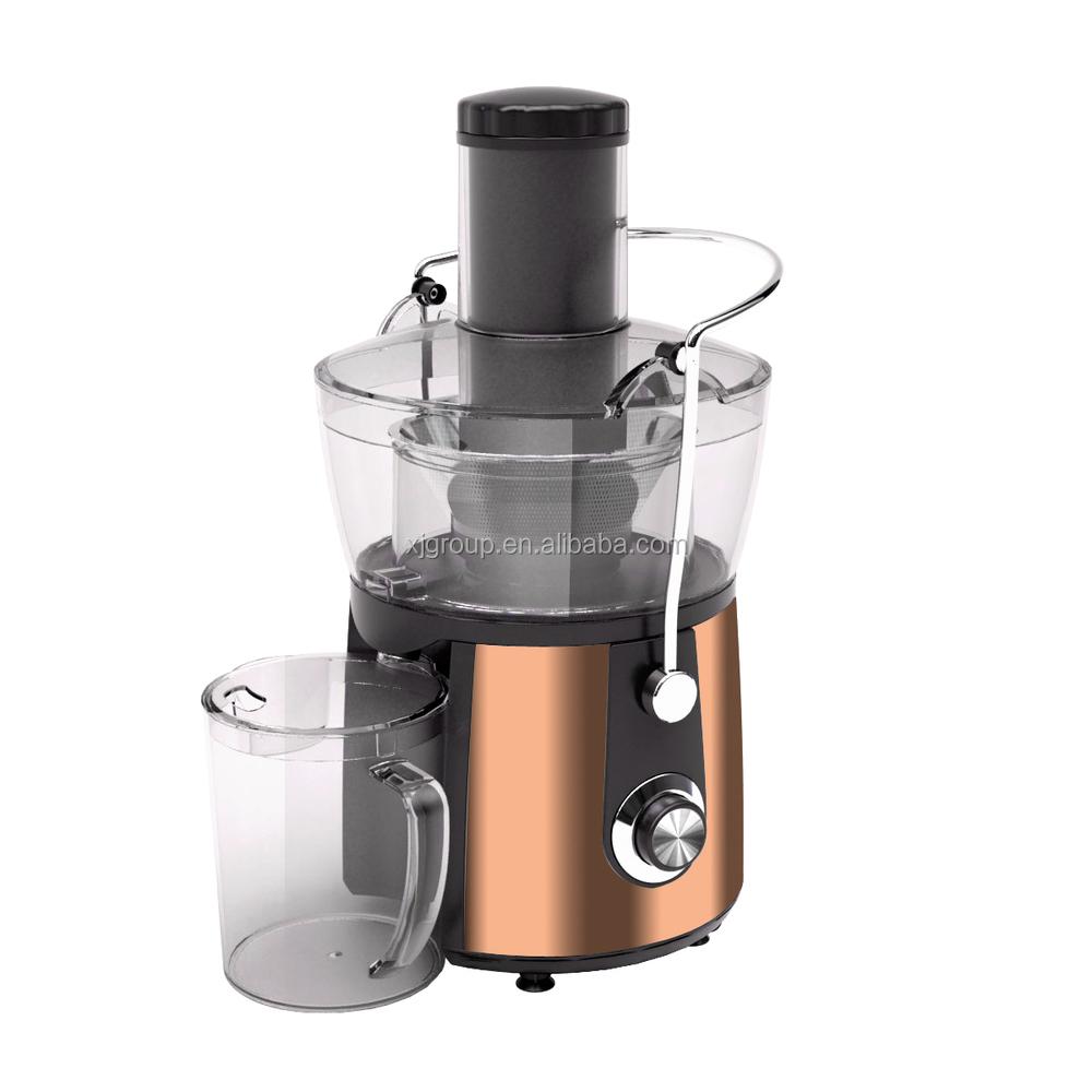 juicero machine