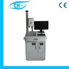 2015 Perfect 100w 3D portable laser cutting machine for metal
